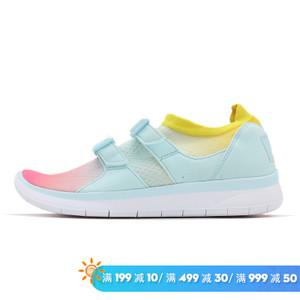 Nike/耐克 896447