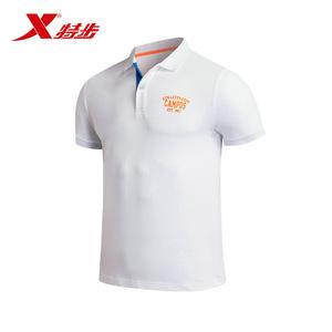 XTEP/特步 883229029327