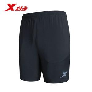 XTEP/特步 983229240055