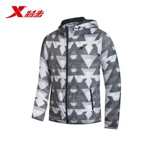 XTEP/特步 983229140124