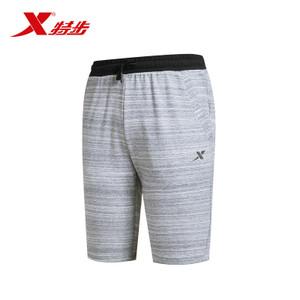 XTEP/特步 983229610150