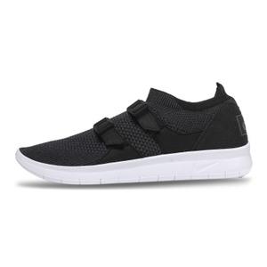 Nike/耐克 898022