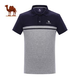 Camel/骆驼 C7S2R9602