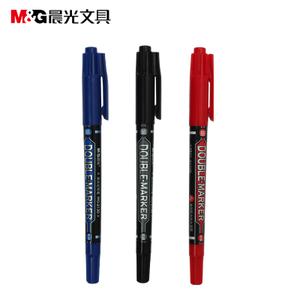 M&G/晨光 2130