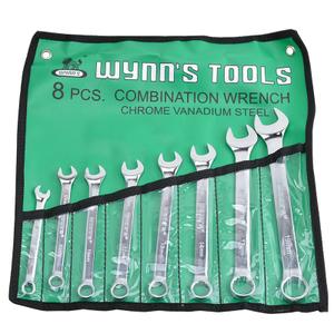 Wynn's/威力狮 W0327