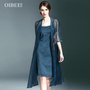 OIBEE SL87031
