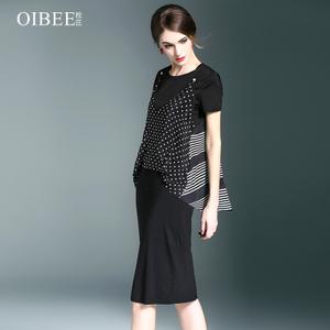 OIBEE SL87036