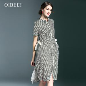 OIBEE SL87038