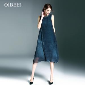 OIBEE SL87030
