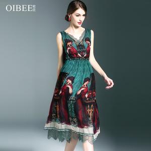 OIBEE SL87034
