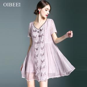 OIBEE SL87033