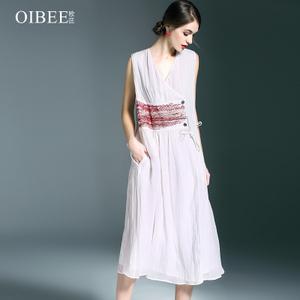 OIBEE SL87039