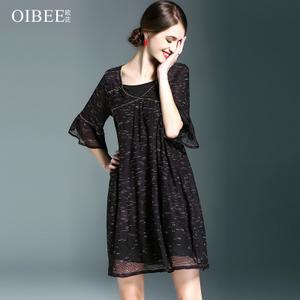 OIBEE SL87043