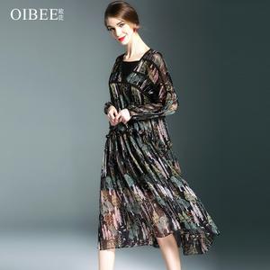 OIBEE SL87045