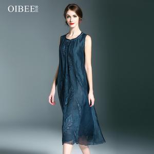 OIBEE SL87062