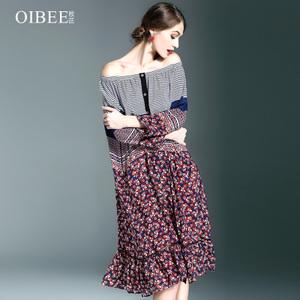 OIBEE SL87065