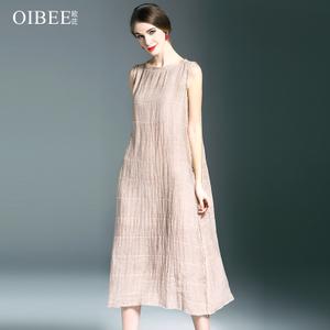 OIBEE SL87066