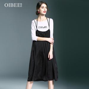 OIBEE SL87072