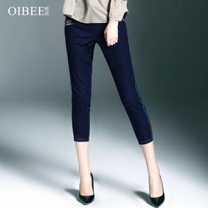 OIBEE SL87075