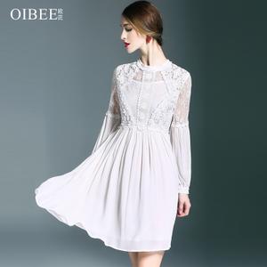 OIBEE SL87052