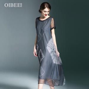 OIBEE SL87056