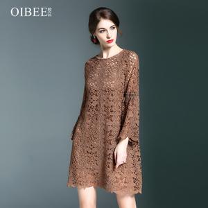 OIBEE SL87071