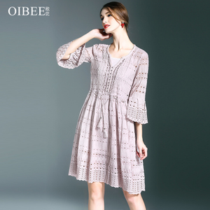 OIBEE SL87070