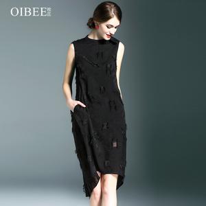 OIBEE SL87067