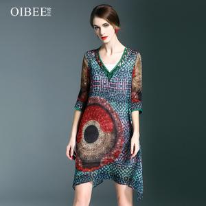 OIBEE SL87073