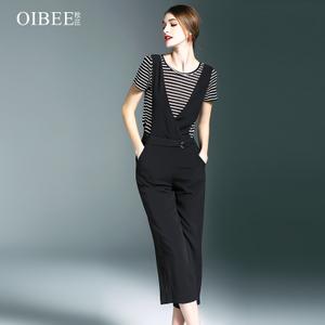 OIBEE SL87053