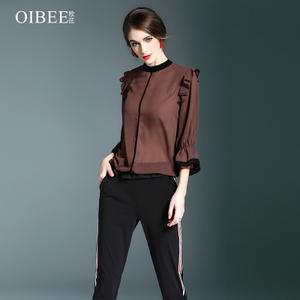 OIBEE SL87015A
