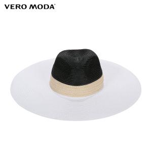 Vero Moda 317286505-S85