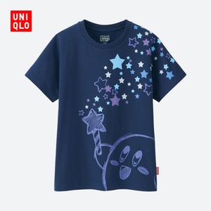 Uniqlo/优衣库 UQ199518000