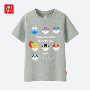 Uniqlo/优衣库 UQ199517000
