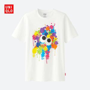 Uniqlo/优衣库 UQ194472000