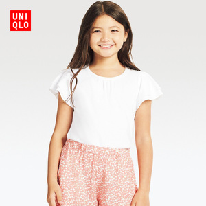 Uniqlo/优衣库 UQ198654889