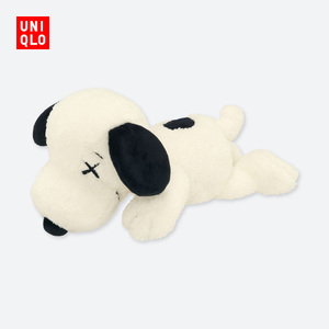 Uniqlo/优衣库 UQ199113000