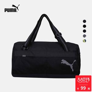 Puma/彪马 073757