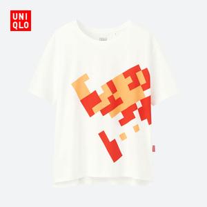 Uniqlo/优衣库 UQ187377000
