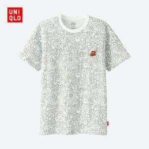 Uniqlo/优衣库 UQ194478000