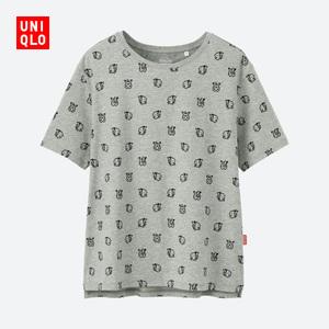 Uniqlo/优衣库 UQ199195000