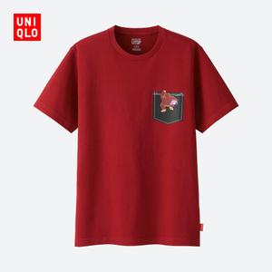 Uniqlo/优衣库 UQ194482000