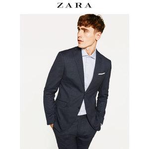 ZARA 01815402400-22