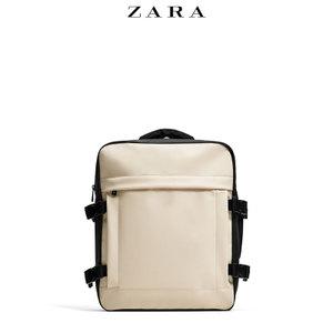 ZARA 13072205002-22