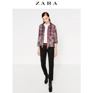 ZARA 09929220800-19