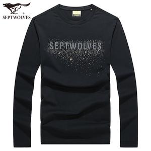 Septwolves/七匹狼 1D1710601622-001
