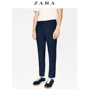ZARA 04180558401-22