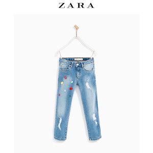 ZARA 04676733406-22