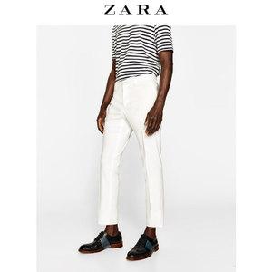 ZARA 02223331250-22