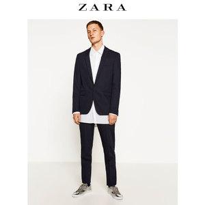 ZARA 04128750401-22